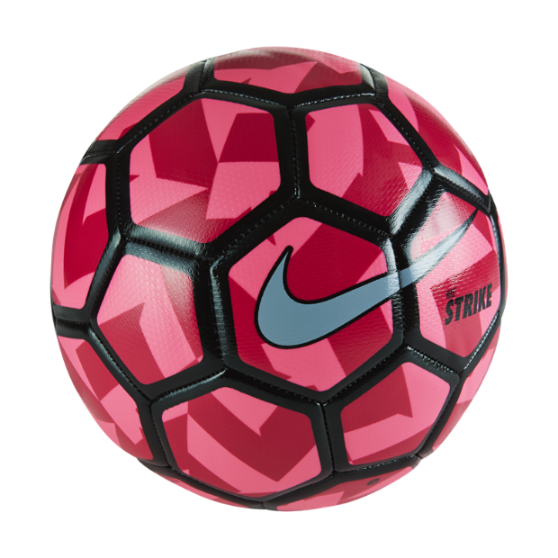 The gallery for --> Nike College Football Ball