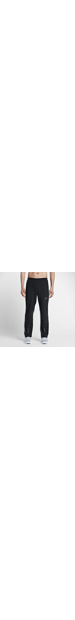 Luxury Nike Dri Fit Tights Mens Nike Drifit Men Running Pants
