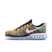 nike flyknit air max dames