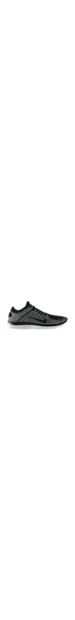 Womens Nike Free 4.0 Swoosh Running Shoes | Summer Sports Sandals,RSZEBZG408,Nike-Free-40-Flyknit-Womens-Running-Shoe
