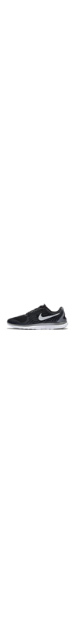 nike just do it nikecom all basketball scores info