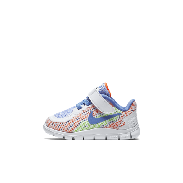 sites de chaussures jordan - Nike Free New Version