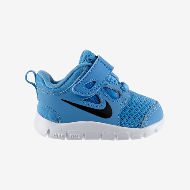 Free shipping BOTH ways on Nike Kids, Shoes, Boys, from our vast selection of styles. Fast delivery, and 24/7/ real-person service with a smile. Click or call