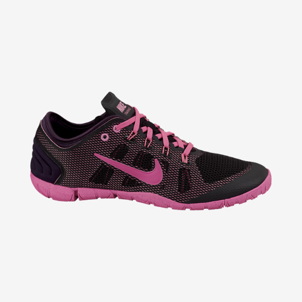 Nike Chaussures Free Trainer 5.0 Fit Breathe W Nike