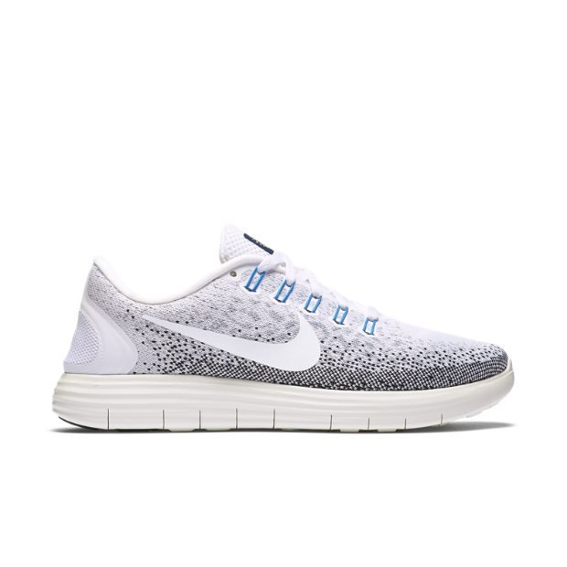 nike air max bleue - Nike Free Run 2016 Womens