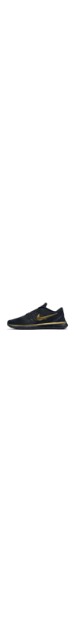 The Nike Free RN LE Men's Running Shoe.