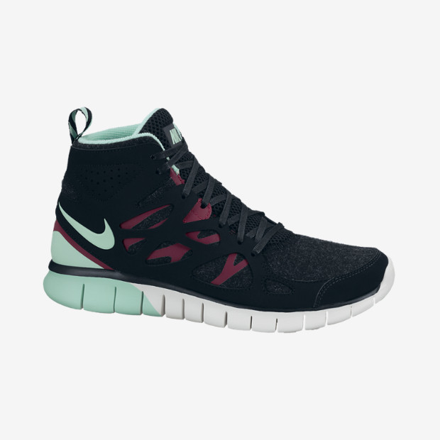 2015 09 12 Nike Free Run 2 Sneakerboot Womens 47958 Outlet