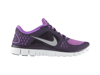 Us En Us Pd Free Run 3 Running Shoe Pid 653694 Pgid 10304705 Nike Free Run 3 Women