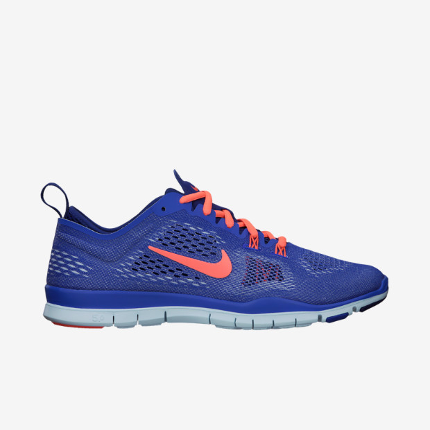 ae317816605 70% OFF nike free tr2 winter anthracite