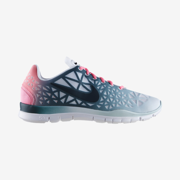 Luxury If You Are Looking For Comfortable And Stylish Training Shoes, You Can Easily Find At Nike All What You Need This Collection Includes A Lot Of Trendy And Super Comfy Training Shoes For Women From Nike That Would Really Amaze You The Nike
