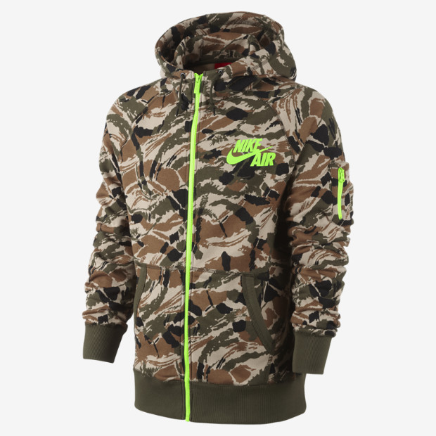 nike camo hoodie quotes. Black Bedroom Furniture Sets. Home Design Ideas