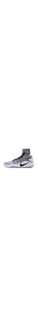 Nike Hyperdunk 2016 Flyknit Men39;s Basketball Shoe. Nike.com HR