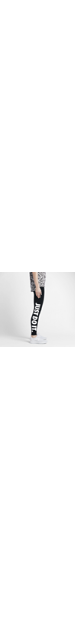 nike legasee just do it womens leggings nikecom uk