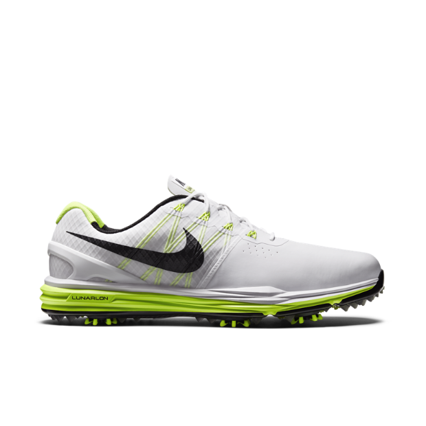 Nike Flywire Golf Shoes Golf Shoe Nike Store