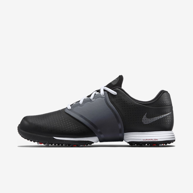 Cool Home Golf Shoes Nike Air Charmer Golf Shoes For Women