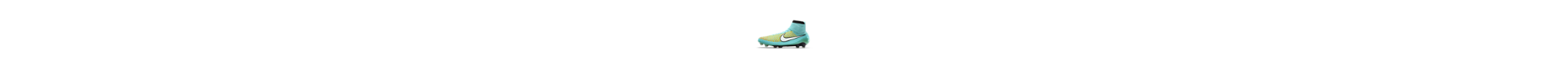 magista footy news