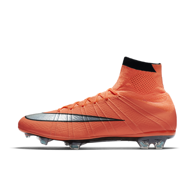 Nike Mercurial Superfly FG Men's Firm-Ground Soccer Cleat