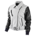 Nike Moto Destroyer Women's Jacket