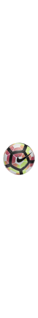 The Nike Ordem 4 Soccer Ball Fashion Hunter Pick Up