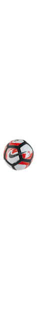pin custom soccer balls personalized ball products on