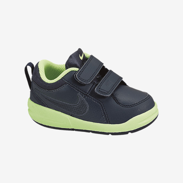 Shop the latest selection of Toddler Shoes at Foot Locker. Find the hottest sneaker drops from brands like Jordan, Nike, Under Armour, New Balance, and a bunch more. Free shipping on select products.