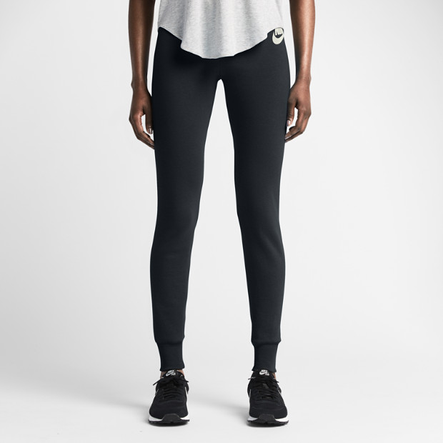Unique Take A Relaxed Approach To Your Wardrobe By Adding The Womens Sportwear Rally Pant By Nike To It You Wont Own Another Pair Of Pants That Is Quite As Comfortable Though They Boast A Laidback Aesthetic, Theyre Still Rad Enough To