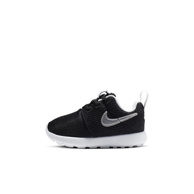 nike roshe one 2c 10c infant toddler kids 39 shoe nike store. Black Bedroom Furniture Sets. Home Design Ideas