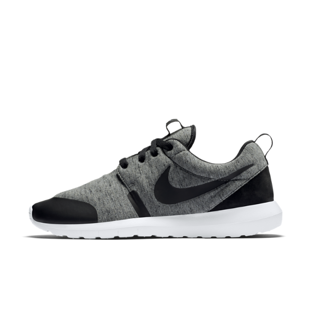 panier asics homme fonctionnement - Nike Roshe One Flight Weight GS chaussures - Official Store New ...