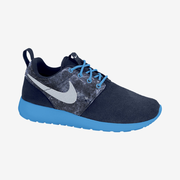 nike school shoes nike kids shoes roshe run. Black Bedroom Furniture Sets. Home Design Ideas