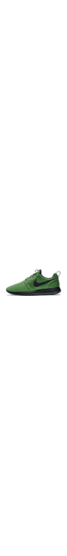 Nike Roshe Run Running Mens Amp Womens Shoes Grey Mango Pictures to