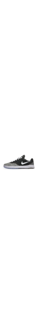 The Nike SB Paul Rodriguez 9 'Road Pack' Men's Skateboarding Shoe.