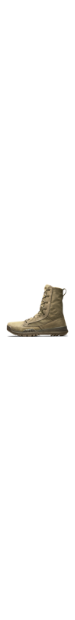 nike sfb field 8 quot s boot nike