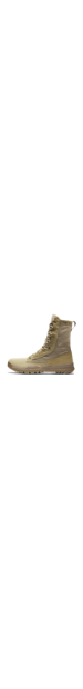nike sfb field 8 quot s boot nike store