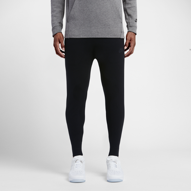 The Nike Sportswear Tech Knit Men's Jogger.