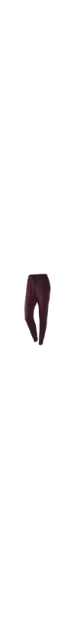 Simple Nike Tech Pant Women39s Pants  Workout In Style  Pinterest  Fleece