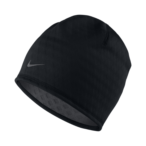 The Nike Tour Skully Golf Hat.