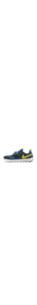 $48.73 Nike Men's Trainerendor Shoes