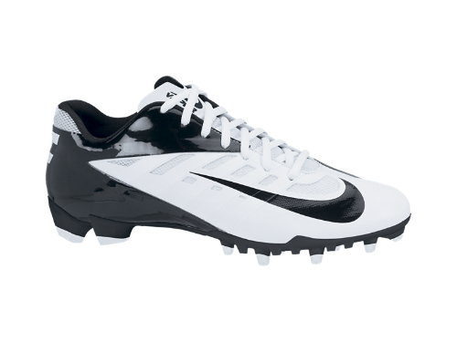 Nike vapor pro low td fashion for style for Html td style