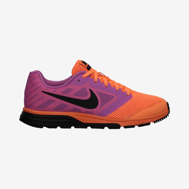Nike Shoe Outlet Perth