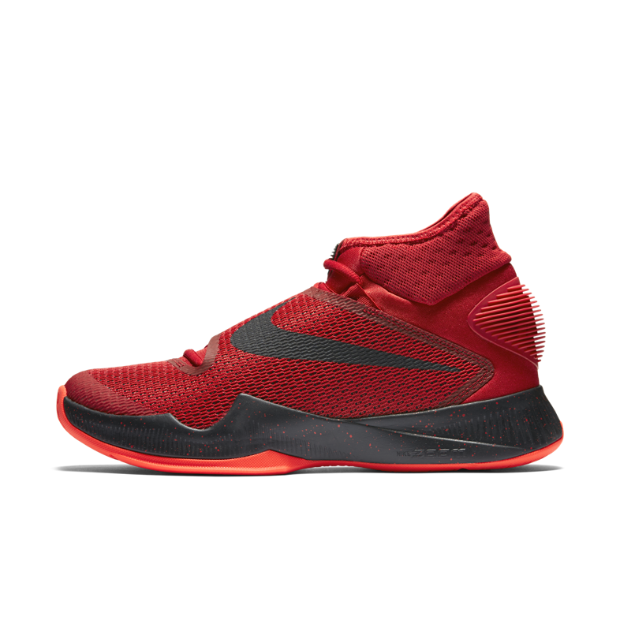 1d332efffdb nike basketball shoes new releases 2016