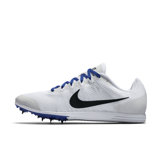 The Nike Zoom Rival D 9 Unisex Distance Spike.