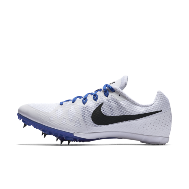 save off 8b208 de16a Nike Zoom Rival M 8 Unisex Distance Spike AU on PopScreen