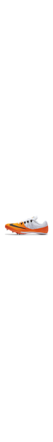 The Nike Zoom Rival S 8 Unisex Sprint Spike.