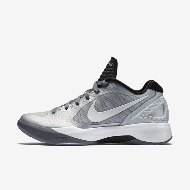 Nike Women Shoe For Volleyball