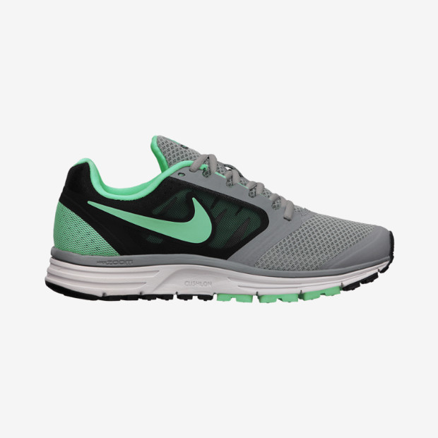 Cool Nike Zoom Structure 15 Women39s Running Shoes  472506006  Black