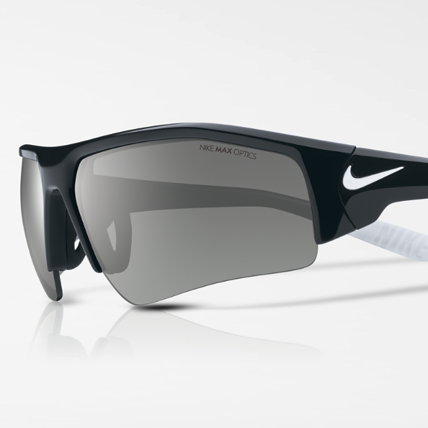 The Skylon Ace XV Pro Sunglasses.