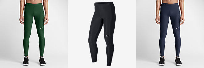 supra skytop homme - Men's Tights & Leggings. Nike.com
