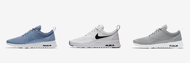 Women S Lifestyle Shoes Nike Com