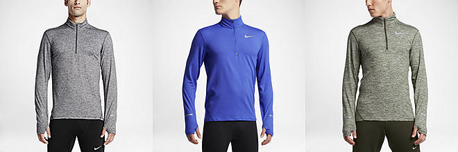Trail Running Collection Nike Com