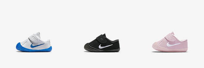 Toddler & Baby Shoes. Nike.com
